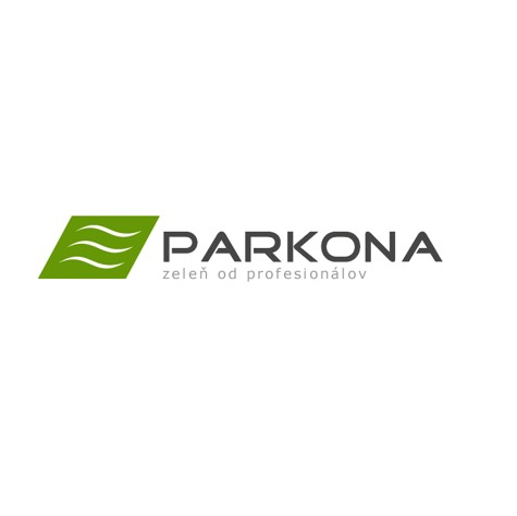 Parkona Košice