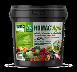 HUMAC-Agro-10kg.png