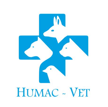 HUMAC Vet logo.png