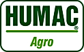 HUMAC Agro logo