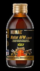 HUMAC_Natur_AFM_LIQUID_250ml_VCELY.png