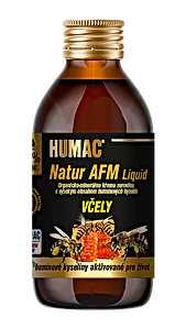 HUMAC_Natur_AFM_LIQUID_250ml_VCELY.png