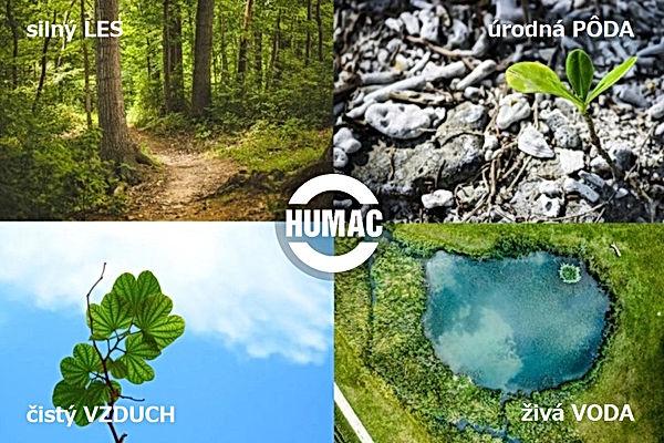 HUMAC Enviro.jpg