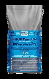 HUMAC-NaturAFM-25kg.png