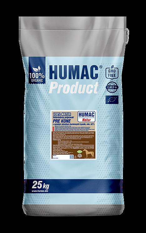 HUMAC®Natur Kone, 25kg