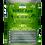 Thumbnail: HUMAC® Agro, 25 kg