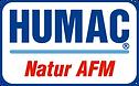 HUMAC Natur AFM