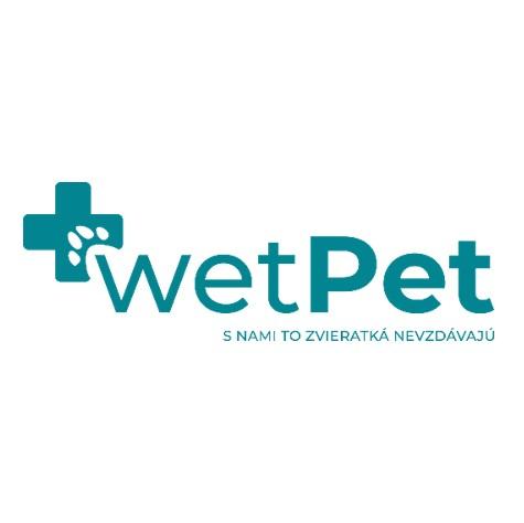 wetPet