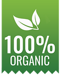 100%ORGANIC-green.png
