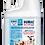 Thumbnail: HUMAC® Natur AFM Liquid, 5 litrov