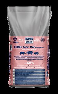 HUMAC-NaturAFM-Monogastric-25kg-2020.png