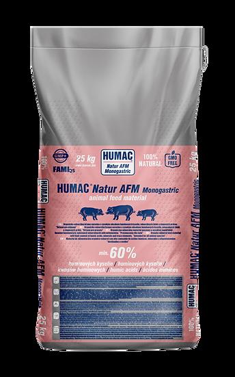 HUMAC® Natur AFM Monogastric, 25kg