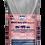 Thumbnail: HUMAC® Natur AFM Monogastric, 25kg