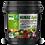 Thumbnail: HUMAC® Agro, 10 kg