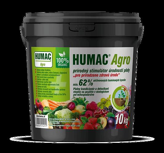 HUMAC® Agro, 10 kg
