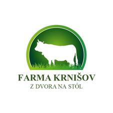 Krnisov.png