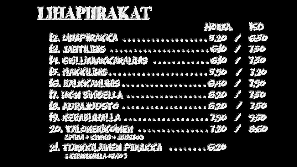 Lihapiirakat_netti.png