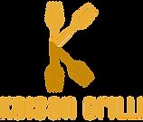 logo_kelt.png