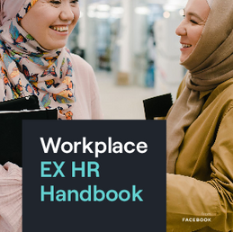 Employee Experience Kit for HR.png