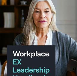 Workplace EX Leadership Handbook.JPG