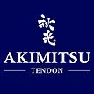 Akimitsu.png