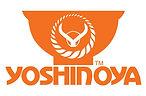 Yoshinoya_logo.jpg