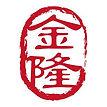 Jing Long Seafood.jpg