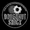 Doughnut Shack.png