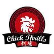 Chick Thrills.jpg