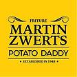 Martin Zwerts.jpg