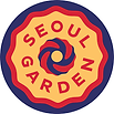 Seoul Garden.png