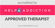 approved-therapist.png