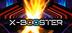 steam_header_460x215.png