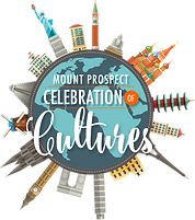 Celebration of Cultures Logo.png