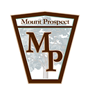 Village Color Logo with Correct Brown PMS 4625.png