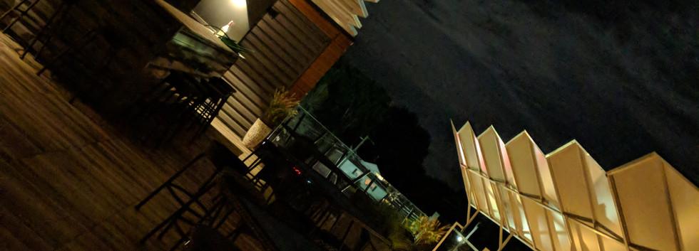 Roof Top Patio Nights.jpg