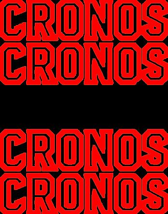 CRONOS X5.png