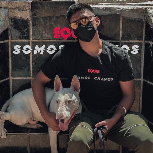 SOMOS CHAVOS