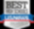 Best High Schools U.S. News - Bronze 2015