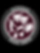 ILTexas Fine Arts Logo WHITE.png