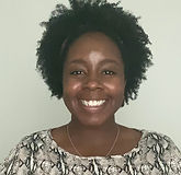 Cailyn Byrd-ASP College Advisor.jpg