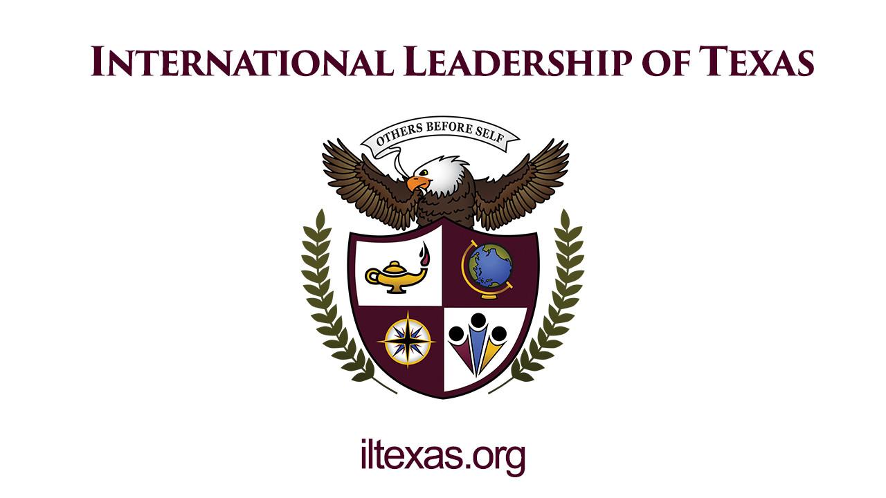 ILTexas   Benefits Program