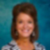 Special Education Director, Shannon Urbina