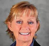 Dr. Sheri Hawthorn.jpg