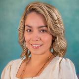 Barbara M. Ramos.jpg