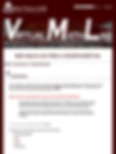 TSI Math Help from West Texas A&M University's Virtual Math Lab