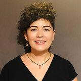 Beatriz G. Márquez