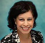 Angela Marcellus.JPG