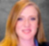 Dr. Heather R. McMahan.jpg