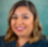Evelyn Castillo.jpg